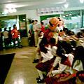 2004.09.18 佳音兒童合唱團 《特別寶貝》演出