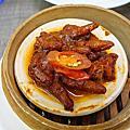 新竹巷口宵夜點心港式料理