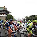 2014國際自由車環台公路大賽