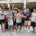 2011-07-09 [桃園中壢] 元智資管系 系友盃