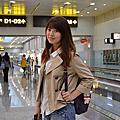 2011-10-21~24 [日本] OKINAWA的悠閒之旅