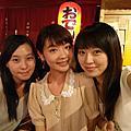 2012-07-23 [台北] 毛咪生日吃飯趣