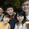 2012-08-25 [台中] 半日也要說走就走