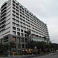 2013-02-24~25 長榮鳳凰礁溪酒店度假