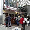 2013-03-03 [台北] 內湖小貳樓早午餐