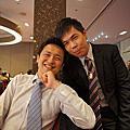 2014-02-16 [台北] Lily訂婚@國賓飯店