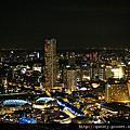 201012@新加坡 金沙酒店 下