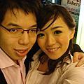 Honey 台灣遊:Oct-Nov 2010