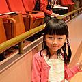 6y4m-6y8m的可愛小Dora
