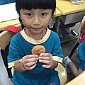 6y9m-7y1m的可愛小Dora