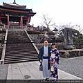 2013 過年京都