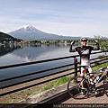 2013.05.31 ~ 06.04 日本富士登山賽