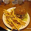 Mini Diner