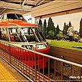 2014東京X箱根訪櫻旅I