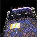 2015 韓國雙城遊