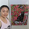 玫瑰園 300片 by SunsOut