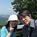 靜岡小旅行 2