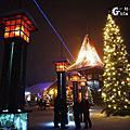 耶誕巡禮-羅凡聶米