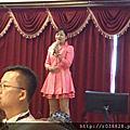 JHK慶功暨中秋團隊聚餐