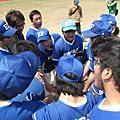 海洋盃比賽~續增中!!!