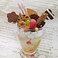 黏土甜品藝術證照