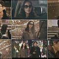 韓劇-明星的戀人