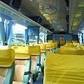 南市公車-NO.6