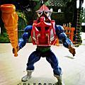 He-man_長頸人Mekaneck