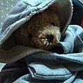 熊熊沙龍照♥