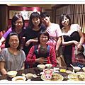 20141010台北