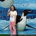 2011.9南北極地風光博覽會