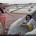 2013.4台南台灣鹽博物館