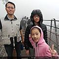 2013.4南投天空之橋