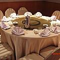 2010.11.14蘆洲海霸王家庭聚餐