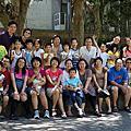 第一屆吉利百年畢業班同學會