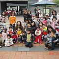 2010年3月27日鶯歌桃博館-麒竣家