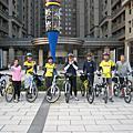 980503單車自由日加碼風櫃嘴