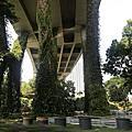 Singapore 新加坡遊 Sep.1th-3th 2017