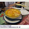 2007-08-22-香港茶水攤