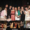 2007-05-19-Sean結婚