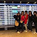 2017-香港單飛