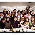 2007.11-木柵同學會
