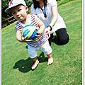 1y4m3d-陽明山綠風莊園