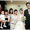 2009.06-(豬慈)手帕交的婚禮