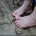 1y6m-墾丁戲水玩沙