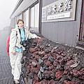 1050713富士山朝聖去(上)