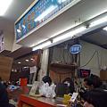 2011/02/20 胖子雞排~一中街必吃小吃
