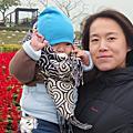 2011跨年台東日暉度假村之旅