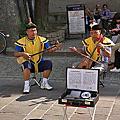 2005 德奧行 薩爾斯堡