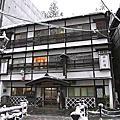 2004日本東北自助行